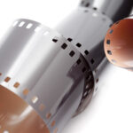 photography film stock